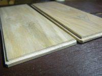 筆箱クルミ(17-08)天板底板の段欠き、組み立て